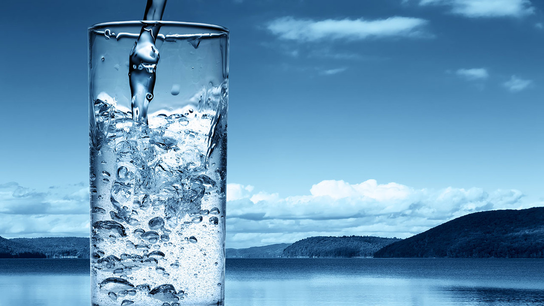 Does Drinking More Water Really Help You Lose Weight?