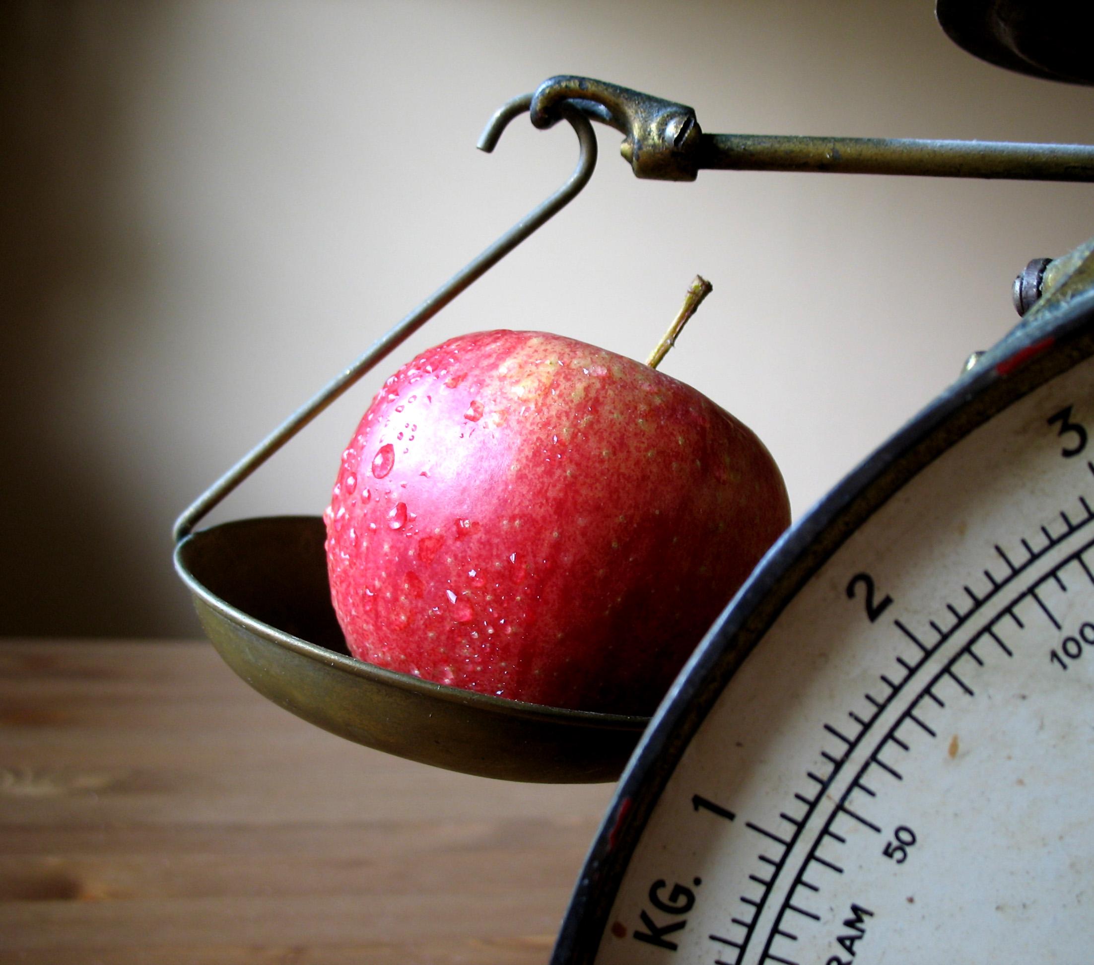 HCG Diet Plateau Causes