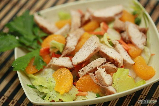The HCG Diet vs the Atkins Diet