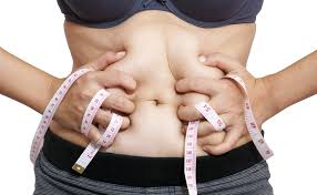 How Much Weight Can You Lose in One Week?