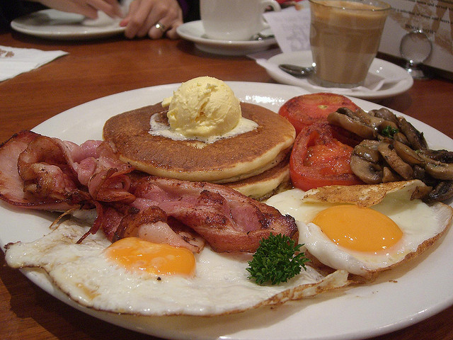 Is Breakfast Really That Important For Weight Loss?