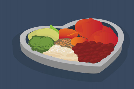 Does hCG Suppress Your Appetite?