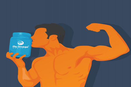 Does Sermorelin Really Work for Bodybuilding and Weight Loss Results?