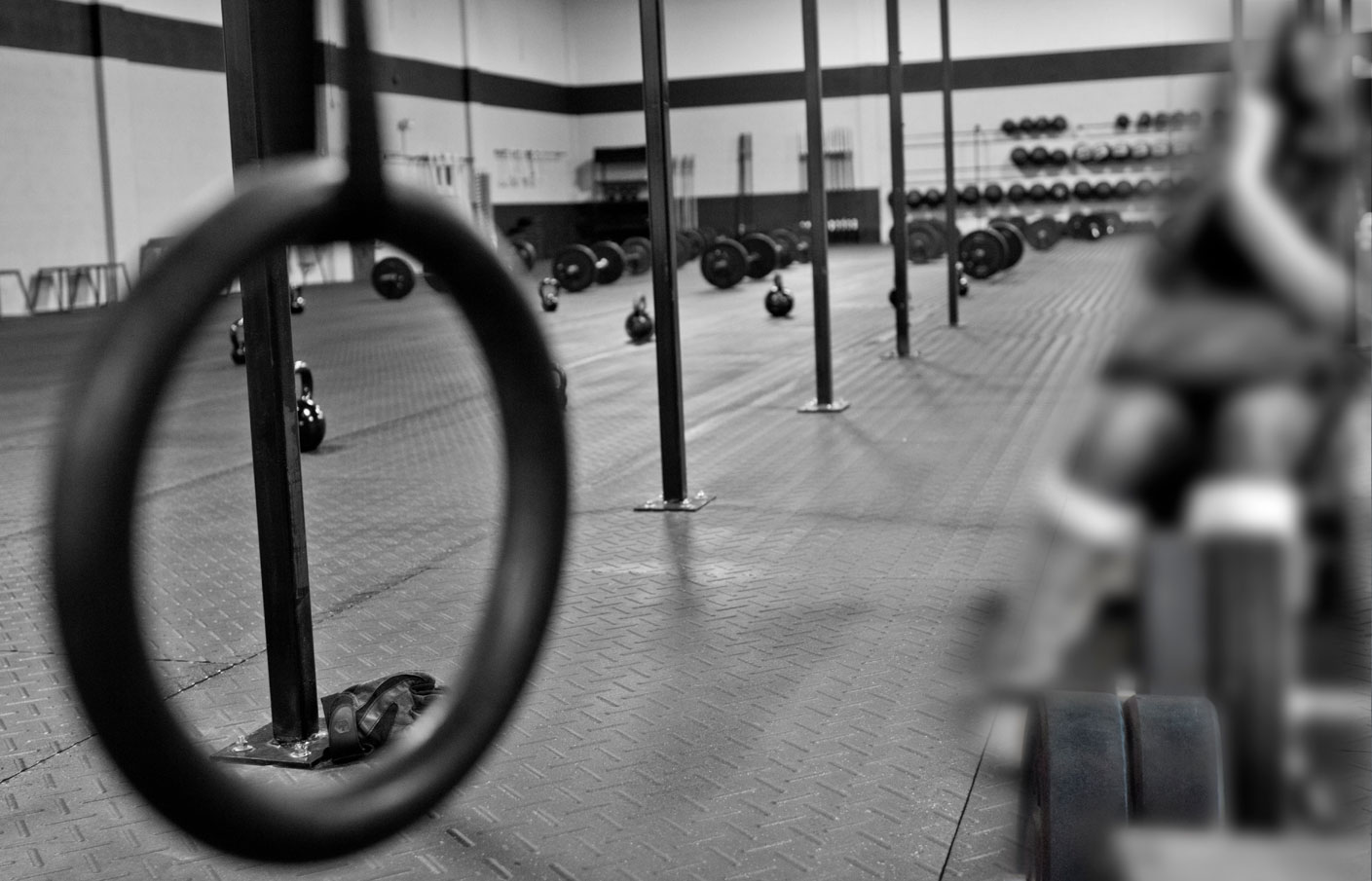 The HCG Diet And Crossfit