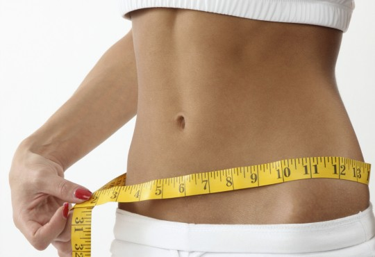 The HCG Diet Versus Gastric Bypass Surgery