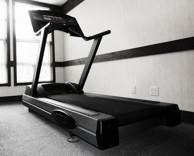 Top Health Benefits of Losing Weight