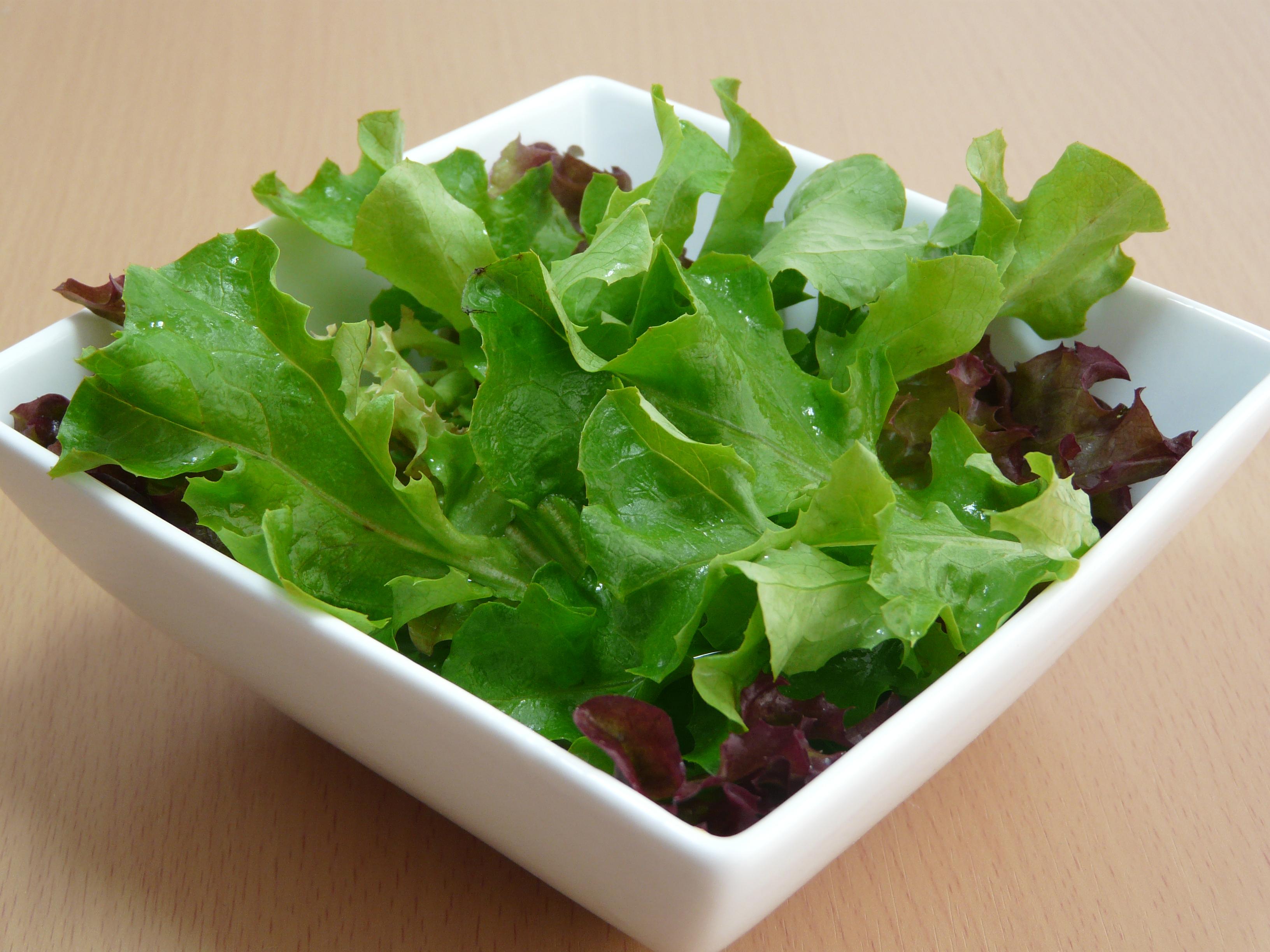 Using the HCG Diet as a Springboard Toward a Healthier Life