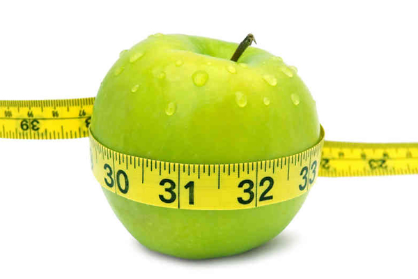 Why Try the HCG Diet?