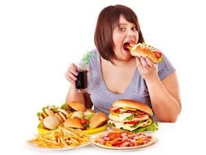_1309135232a8b77692dbinge-eating-1200x900
