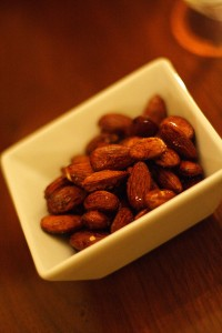 7-great-post-workout-foods