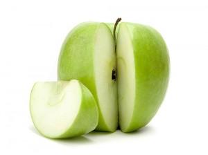 Are HCG Diet Variations Safe