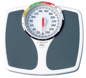 HCG versus HGH for Weight Loss