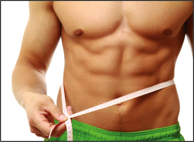 Sermorelin weight loss