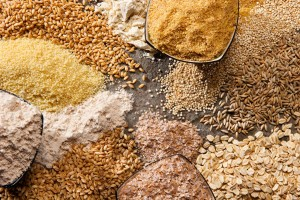 Why Cutting Out Grains Helps You Lose Weight