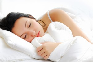 Why Sleep Is So Important For a Healthy Body
