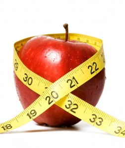 Does the HCG Diet Work?
