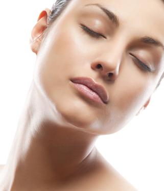 Straightforward Plans Of Stretch Marks Across The Uk! facial_rejuvenation_miami(1)
