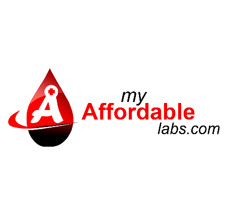Discount Blood Testing