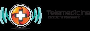 Telemedicine Doctors Network