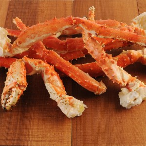 phase-2-hcg-diet-recipes-crab-soup