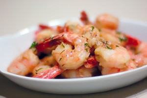 phase-2-hcg-diet-recipes-garlic-lemon-shrimp