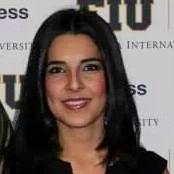 Paola Velendia