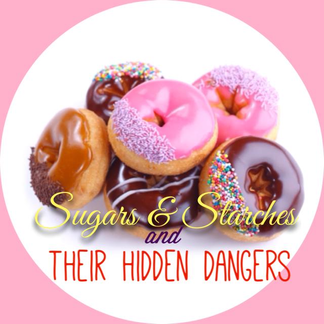http://www.bingeeatingbreakthrough.com/sugar-addiction-2/hidden-dangers-of-sugar-and-starch-addiction/