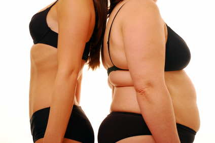 Diet for weight gain after gastric bypass